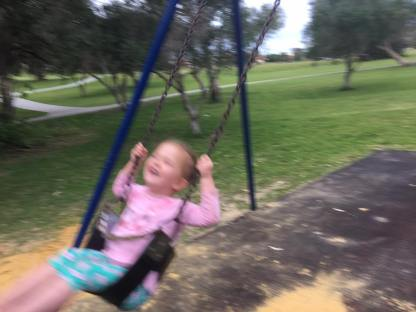 B swing.jpg